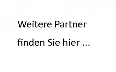 Platzhalter für weitere Partner