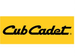 Logo von CubCadet