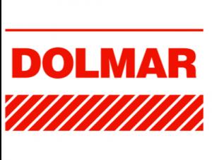 Logo von Dolmar