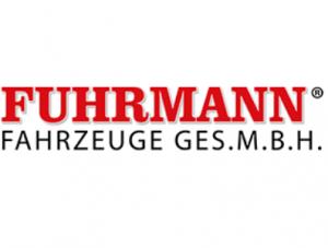 Logo von Fuhrmann