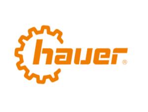 Logo von Hauer
